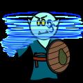Scorer's Avatar